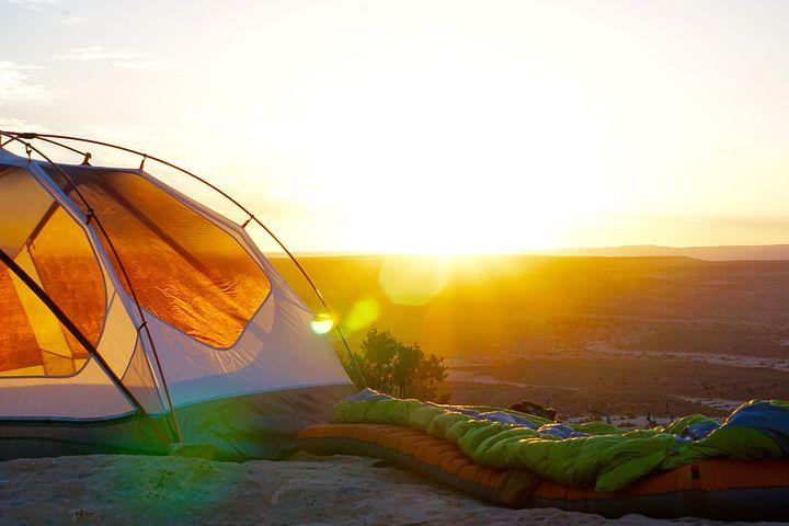 3 season tent inner